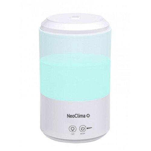 NeoClima NHL-300