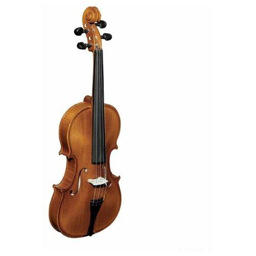 Скрипка Cremona 26W 1/2
