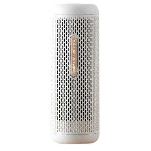 Осушитель воздуха Xiaomi Deerma Mini DEM-CS10M
