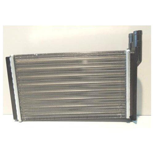 Радиатор печки ВАЗ 2108 (Hofer)