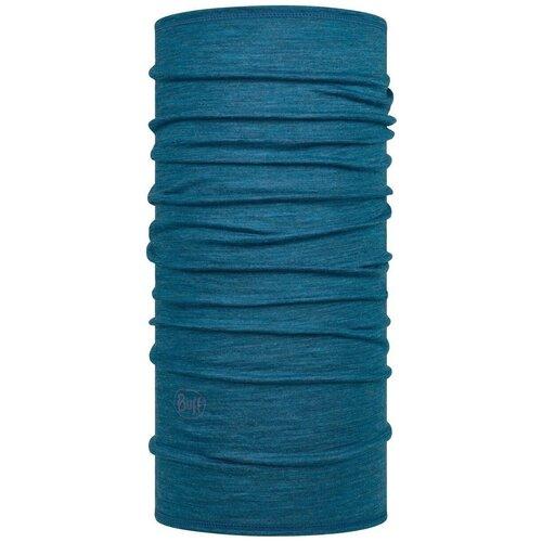 Шарф-труба Buff Solid Dusty Blue