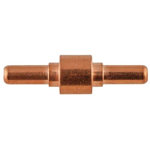 Электроды для плазменной резки Сварог PT-31 VB0087 7.8мм 0.03кг