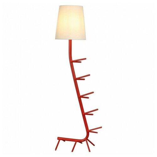 Торшеры и напольные светильники Mantra 7256