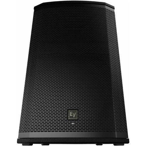 Активная акустическая система ELECTRO-VOICE ETX-15P профессиональная активная акустика electro voice etx 12p
