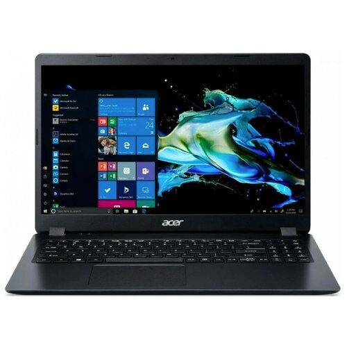 Ноутбук Acer Extensa EX215-52-3072 (NX.EG8ER.01B) black недорого