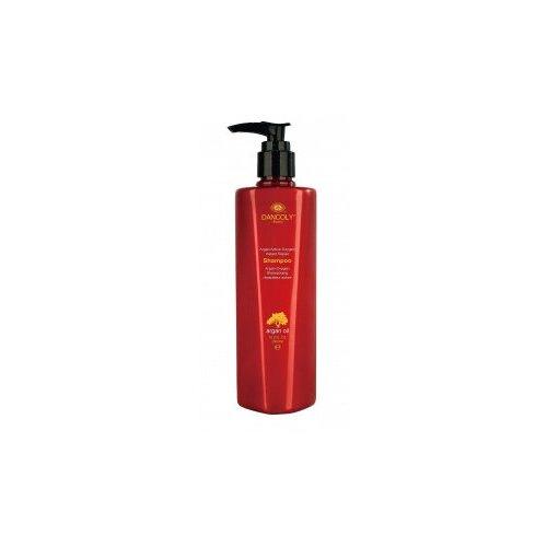 Купить Argan Oil Шампунь моментальное восстановление 300 мл, Angel Professional