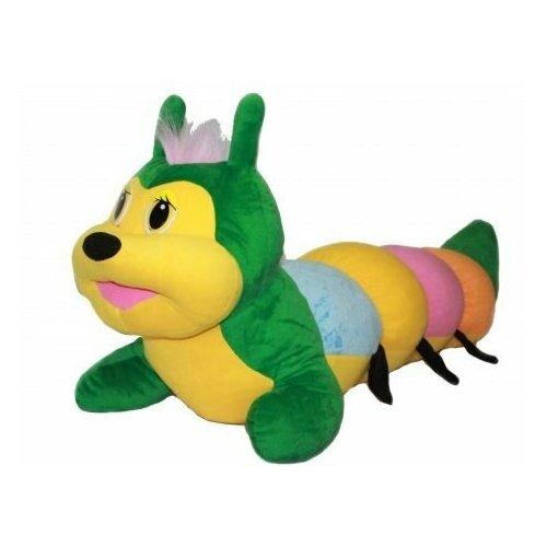 Аймид 336 Гусеничка разноцветная 120 см