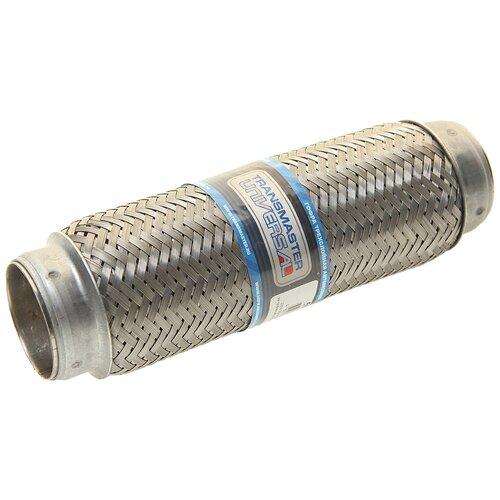 Гофра глушителя Transmaster 50-230