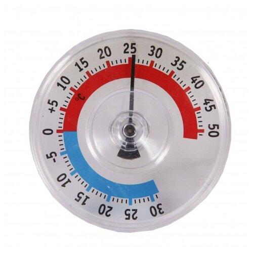 Термометр TFA 14.6009.30