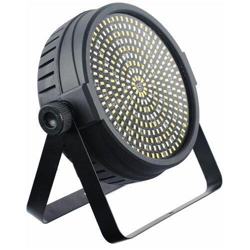 Светодиодный стробоскоп Involight LEDSTROB350