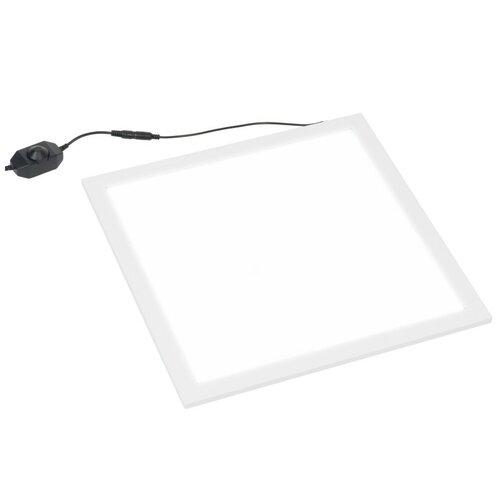 Фото - Светодиодная панель для предметной съёмки Falcon Eyes Flat LED 40 28189 панель для поддона ravak gigant pro flat xa83gp71010