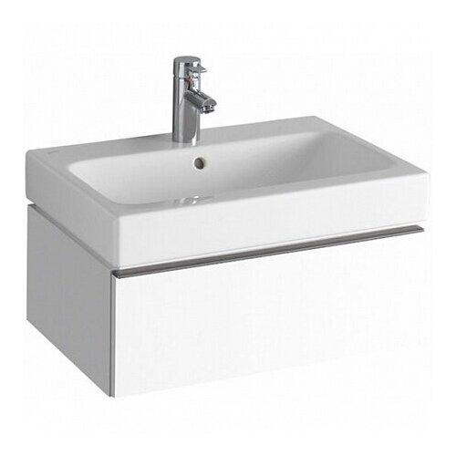 Мебель для ванной Geberit ICON 840260000