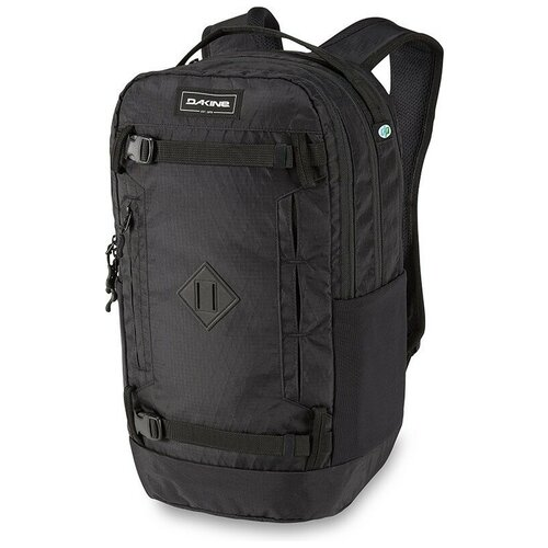 Городской рюкзак DAKINE Urbn mission 23, vx21