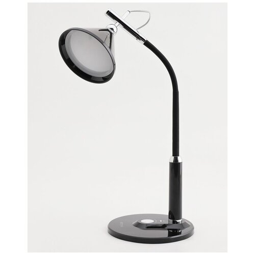 Фото - ARTSTYLE Настольная лампа Artstyle TL-240B настольная лампа artstyle tl 305b