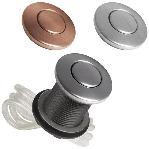 Пневмовыключатель Bort Air switch (3 colors)