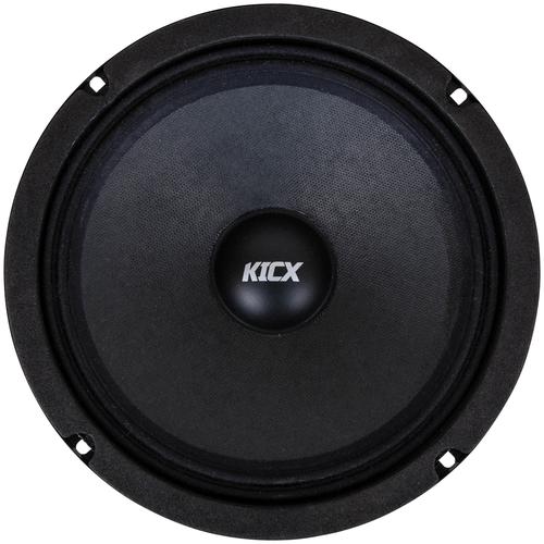 Kicx LL 80