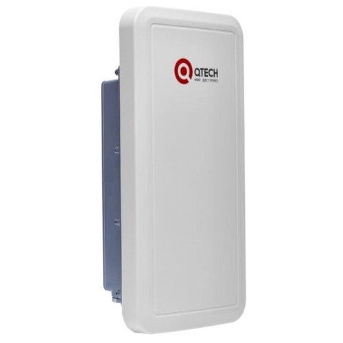 Точка доступа Qtech QWO-950-CPE