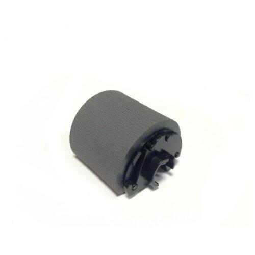 Ролик подачи для SAMSUNG JC73-00309A CLP310, CLP310N, CLP315W, CLP360, CLP365, CLP368, CLX3300, CLX3305, SL-C480W, SL-C410W, SL-C460FW