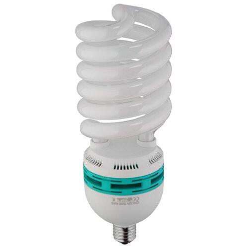 Фото - Лампа ML-125/E27 для серии (LHPAT/26-1/40-1) лампа falcon eyes ml 125 e27 для серии lhpat 26 1 40 1