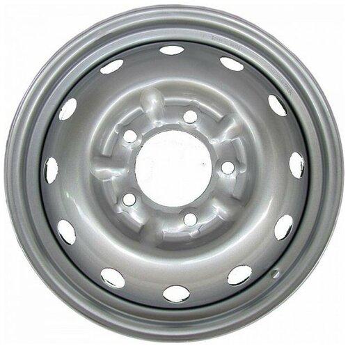 Колесные диски ТЗСК Lada Urban 6,5x16/5*139,7 D98,5 ET40