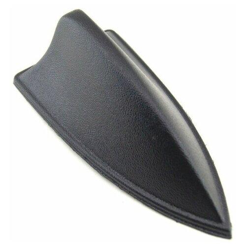 Автоантенна Триада - ВА369 акулий плавник на крышу