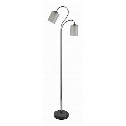 Торшеры и напольные светильники Escada 10170/L