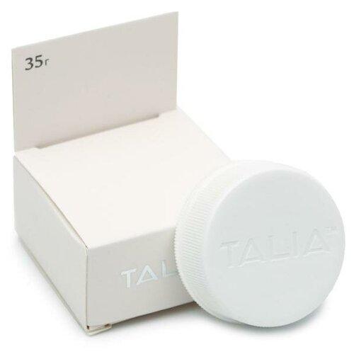 Зубная паста концентрированная TALIA