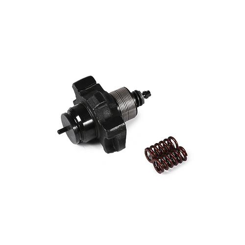 STELLOX 85-10695-SX (8510695_SX) р / к дискового тормоза механизм выбора зазора,суппорт wabco pan17 saf