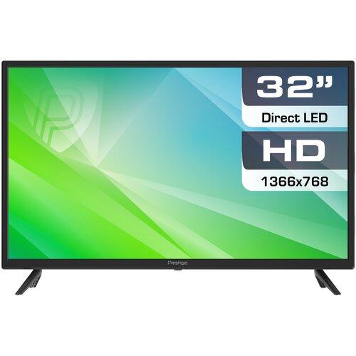 Телевизор Prestigio 32 Mate 32