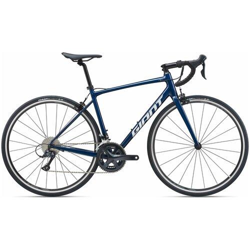 Велосипед Giant Contend 1 -2021