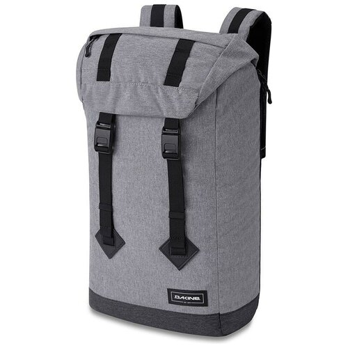 Городской рюкзак DAKINE Infinity Toploader 27, greyscale