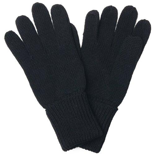 Перчатки KIRA K19593-042 Kerry, Размер 5, Цвет 042-черный