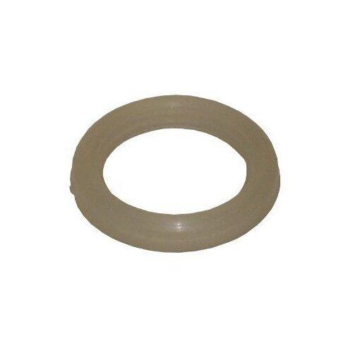 1с510 Комплект герметизирующих манжет термосов типа К-0,5, 0,33
