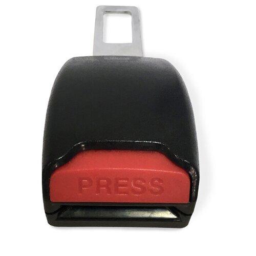 Заглушка ремня безопасности AVS BS-001 A78465S