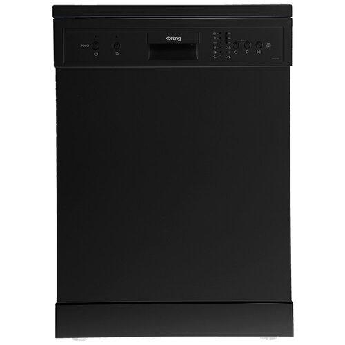 Отдельностоящая посудомоечная машина KDF 60240 N