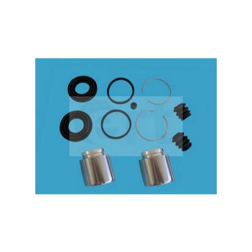 Ремкомплект тормозного суппорта ERT 401631
