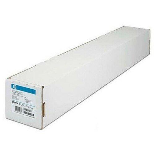 Фото - Калька C3869A HP Tracing Paper-Natural 90g 24 /610mmx45.7m tracing paper инженерная калька 450l97054