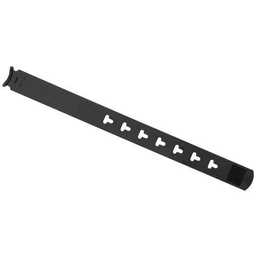 Ремень Для Ноги Hamax 2021 Foot Strap