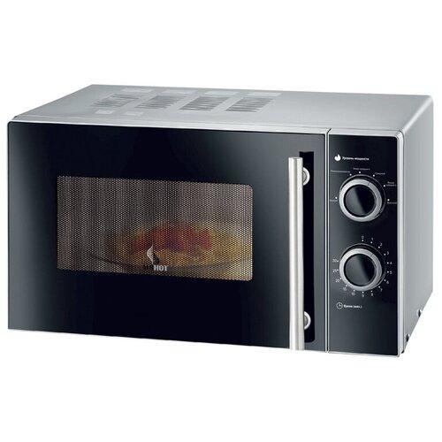 Микроволновая печь Airhot WP900-23L M
