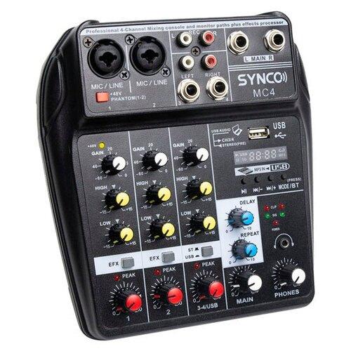 набор ручного инструмента lsd brand mc3 mc4 2 5 6 0mm2 mc4 mc3 a k2546b Пульт Synco MC4