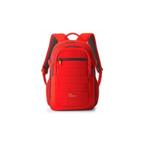 Фото - Рюкзак Lowepro Tahoe BP 150 красный printio рюкзак 3d космическая горилла