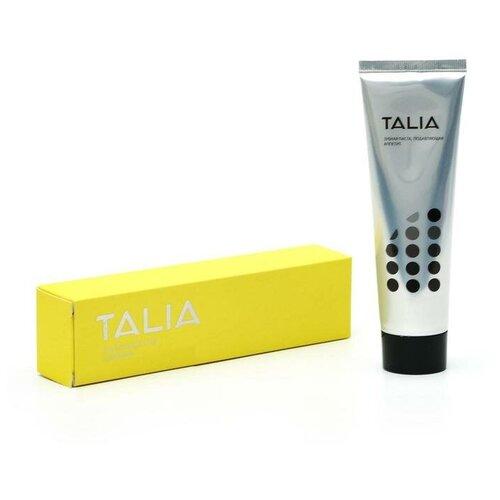 Зубная паста TALIA