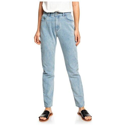 Джинсы Roxy, размер 25, retro light blue