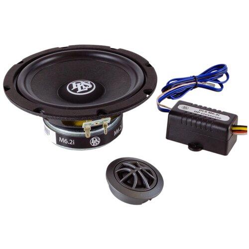 DLS XCK-M6.2i Двухкомпонентная акустика
