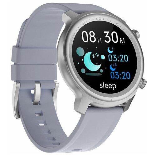 Часы Smart Watch Q1 GARSline серые