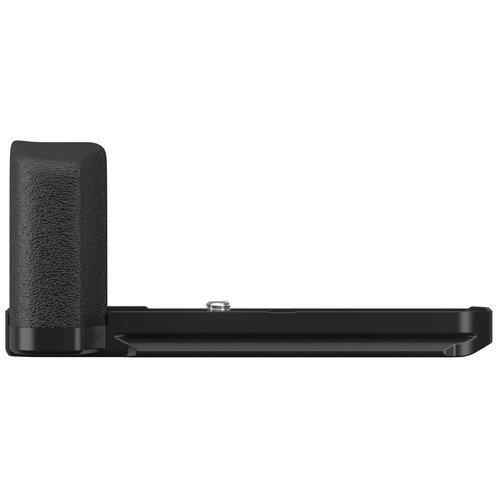 Фото - Дополнительный хват Fujifilm MHG-XE4 для X-E4 интерактивный плоскопанельный дисплей dc75 e4