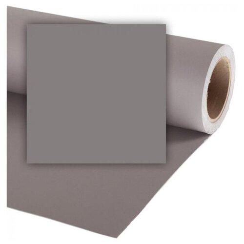 Фото - Фон Colorama Smoke Grey, бумажный, 2.72 x 11 м, серый giantree universal wireless smoke fire carbon monoxide sensor detector alarm warning