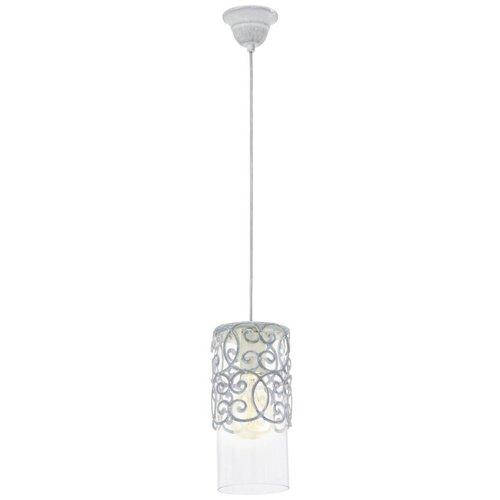 Подвесной светильник Eglo Vintage 49202