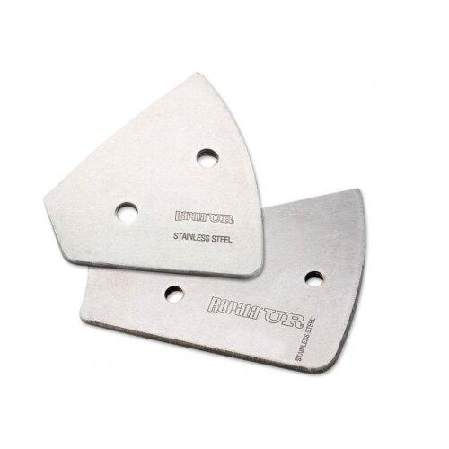 Сменные ножи RAPALA UR 135 мм