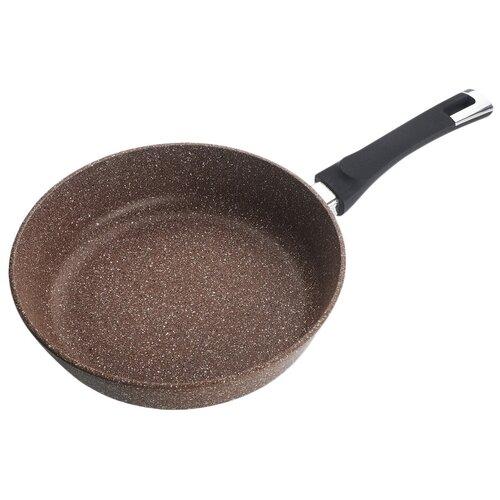 Сковорода Маруся 8122, 22 см